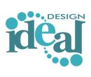 (c) Designideal.com.br
